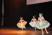 Гранд-Балет Победитель хореографического конкурса Dance Stars International