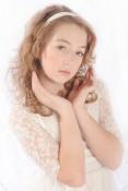 Анастасия Котлова, Москва. Baltic Queen 2016 1-ое место в категории 12-15 лет