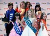 Театр моды PersOna  победитель в номинации Театры моды