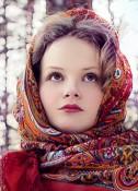 Красовская Екатерина 14 лет Москва, 1-ОЕ МЕСТО В НОМИНАЦИИ SONG