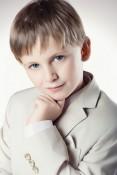 1-ое место среди юношей конкурс Fashion stars International Мокеичев Егор 7 лет Москва