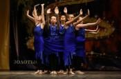 Студия современного танца Мiridance г. Химки, 1-ОЕ МЕСТО В НОМИНАЦИИ DANCE, КАТЕГОРИЯ LITTLE