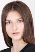 Суркова Мелания 15 лет Тула, 1-ОЕ МЕСТО В НОМИНАЦИИ FASHION КАТЕГОРИИ 12-15 ЛЕТ