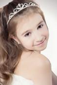 1-ое место Хореографический конкурс Dance stars International Янкина Алина 9 лет Москва
